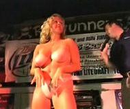 Budapest bukkake moscow nude
